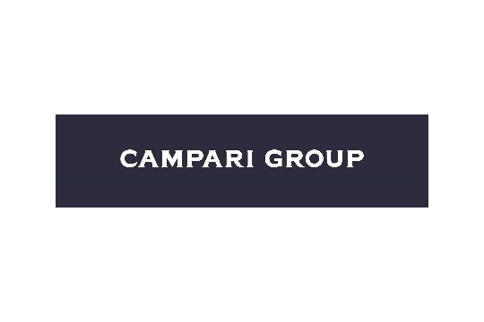 Campari Logo SFS-Forum